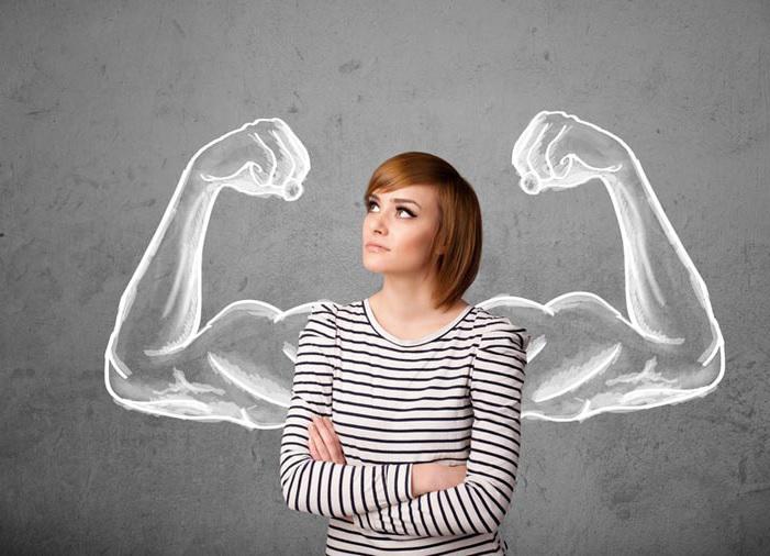 Четири препоръки за укрепване на Вашия имунитет